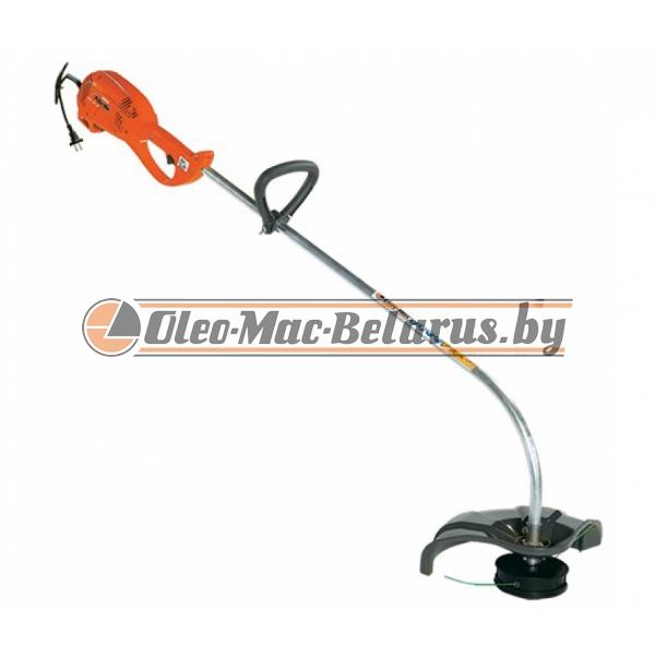 Oleo-Mac TR 111 E