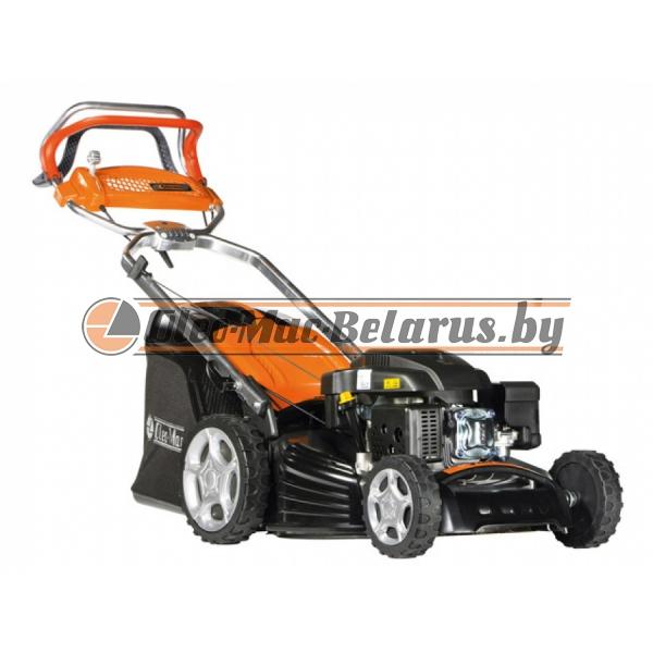 Газонокосилка бензиновая Oleo-Mac G 53 TK ALLROAD EXA 4 самоходная