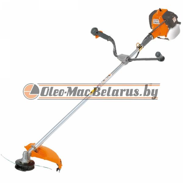 Oleo-Mac 753 T