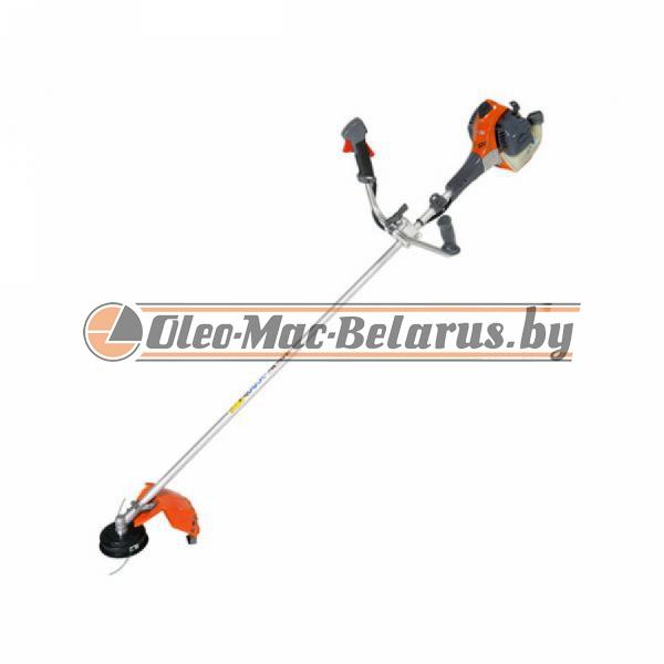 Oleo-Mac BC 24T
