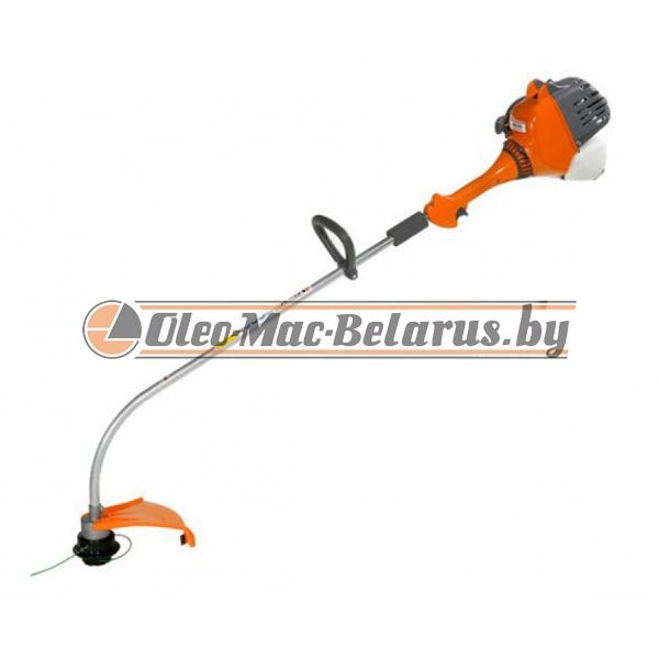 Oleo-Mac SPARTA 250 TR