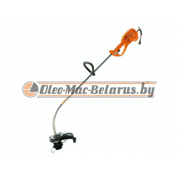 Oleo-Mac TR 111 E.1