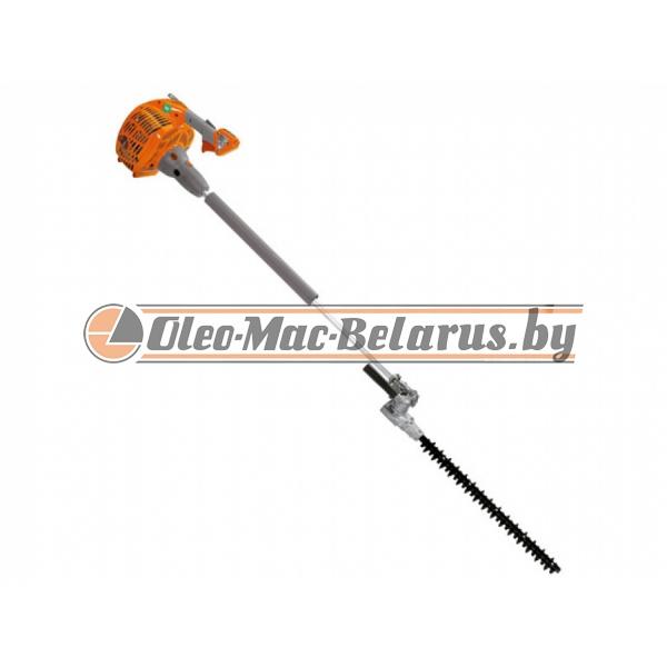 Насадка-кусторез (ножницы) Oleo-Mac MULTIMATE