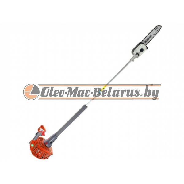MULTIMATE-сучкорез насадка для двигателя Oleo-Mac