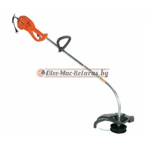 Электрический триммер Oleo-Mac TR 111 E