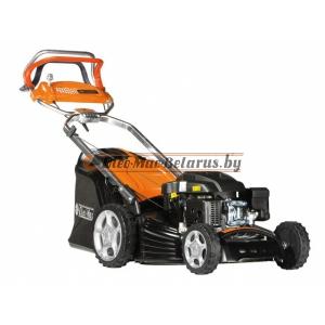 Самоходная газонокосилка Oleo-Mac G 48 TK ALLROAD EXA 4