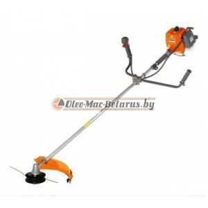 Мотокоса для интенсивной работы Oleo-Mac SPARTA 38
